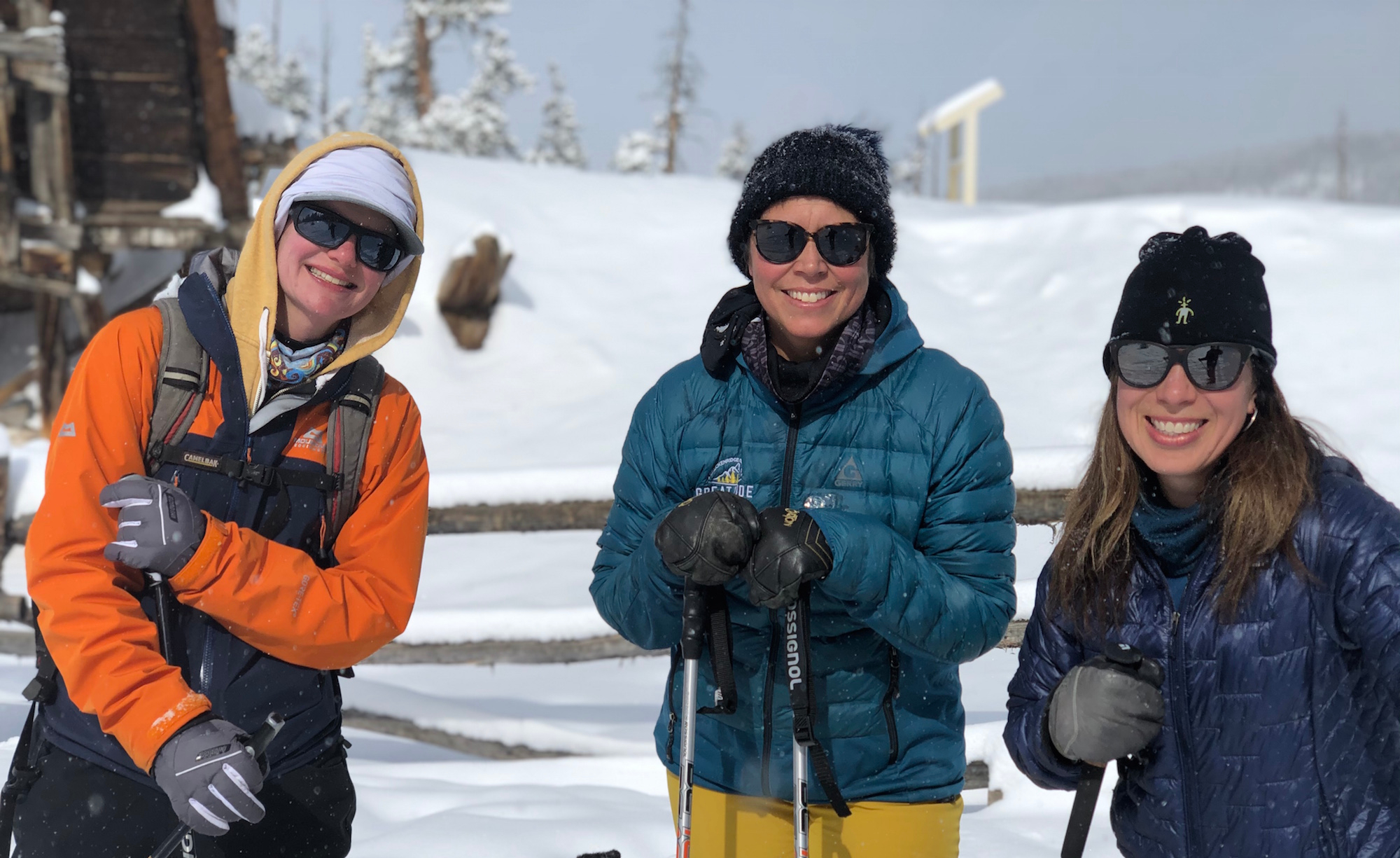 cross-country-skiing-women-breckenridge.jpg