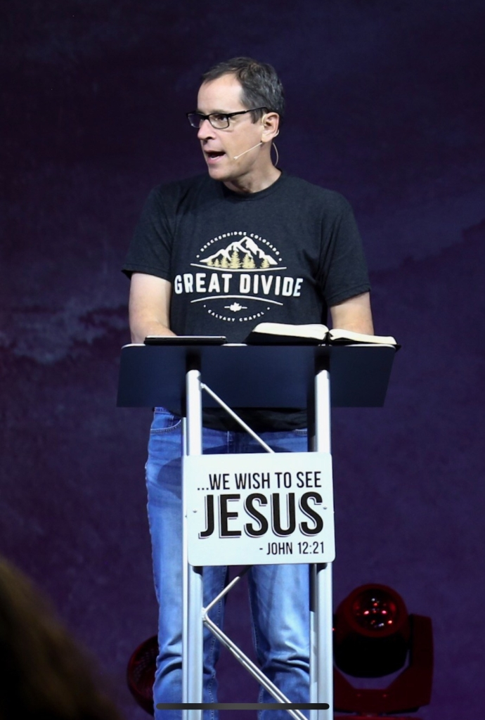 great-divide-calvary-church shirts