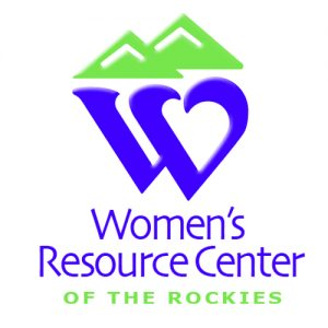 womens resource center of the rockies