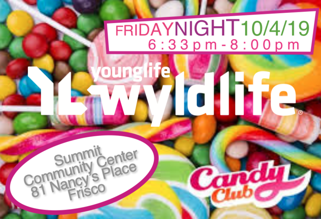 wyldlife club